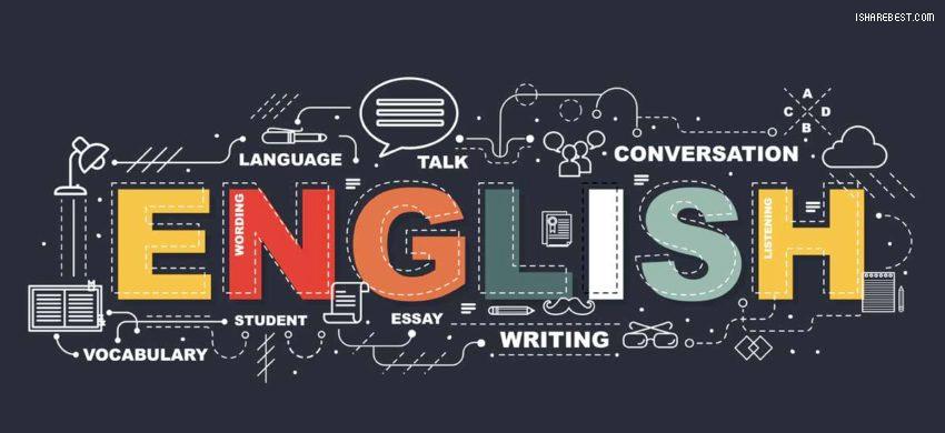 听说读写全突破,零基础直达六级水平——英语学习全能套装