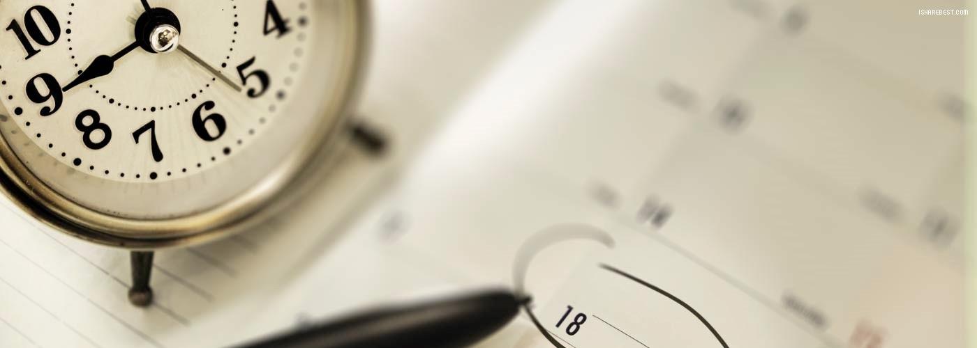 使用简单方便、功能完全免费的日程清单管理APP——时光序