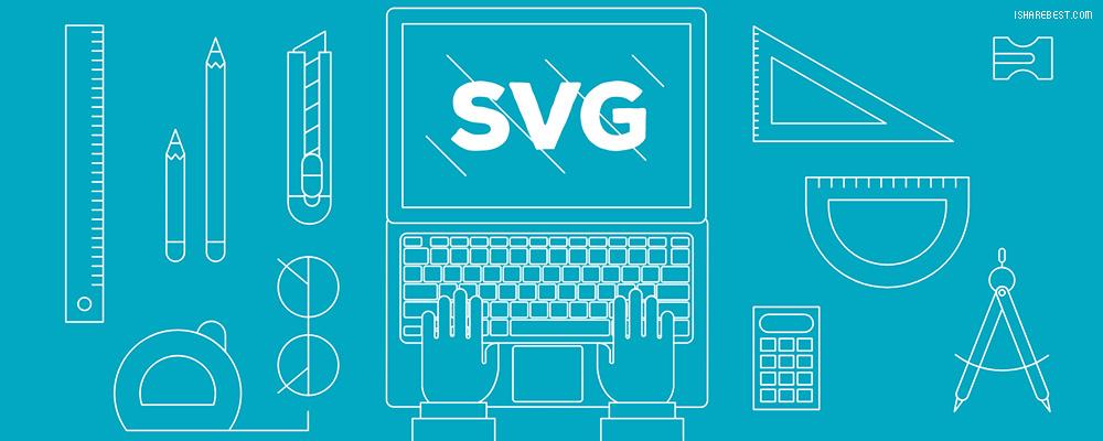 13个免费下载 SVG 图标网站