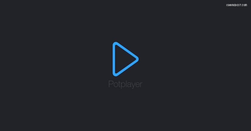 全能影音视频播放器——PotPlayer绿色免安装版